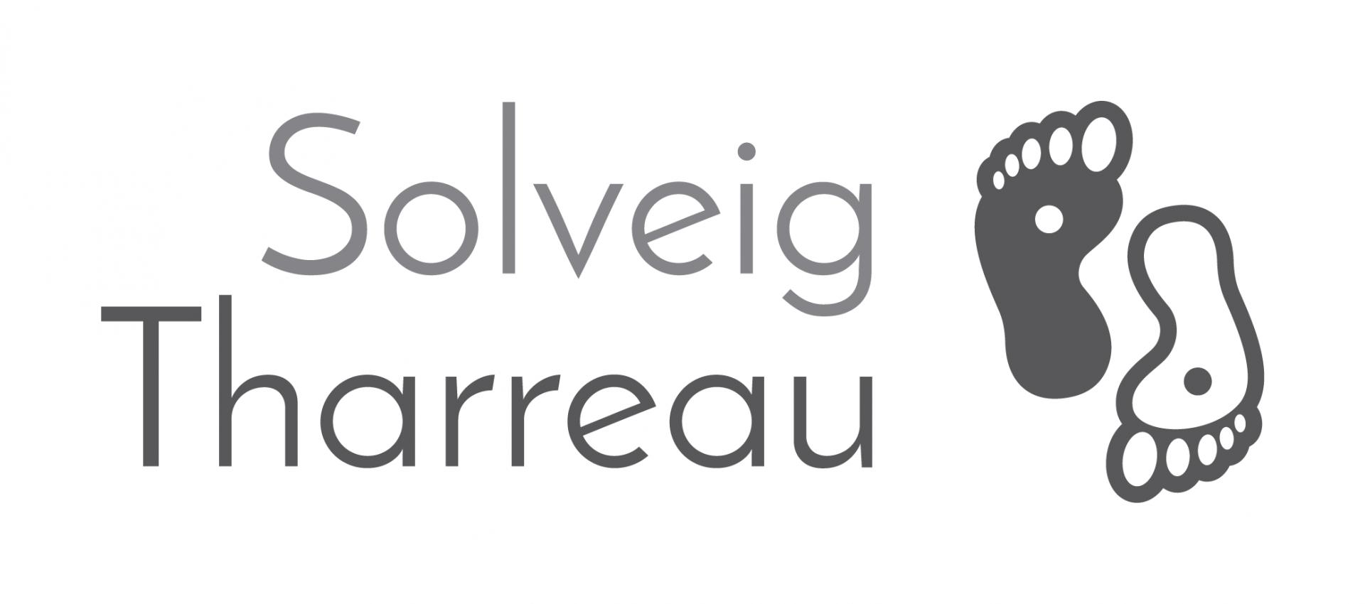 Logo simplifie couleur
